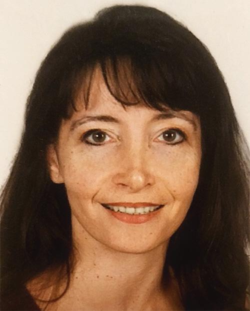 Nathalie Bonnardel